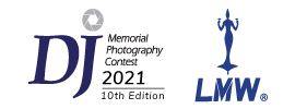 DJ Memorial Photography Contest